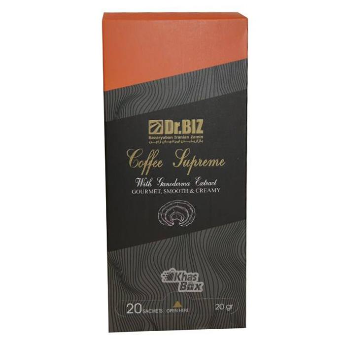 BIZ_Coffe_Latte_1434284902