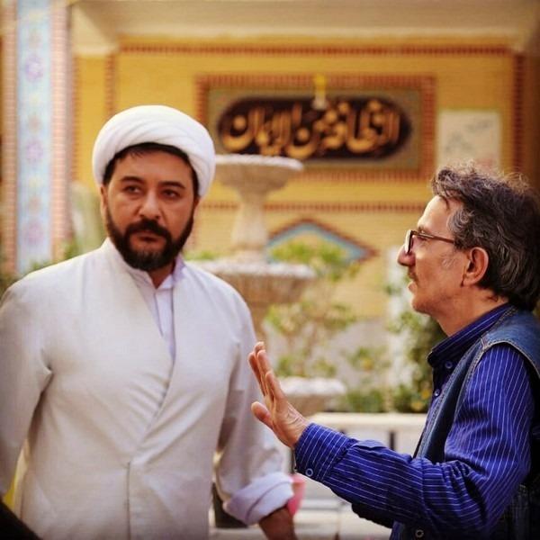 امیرحسین-صدیق (3)