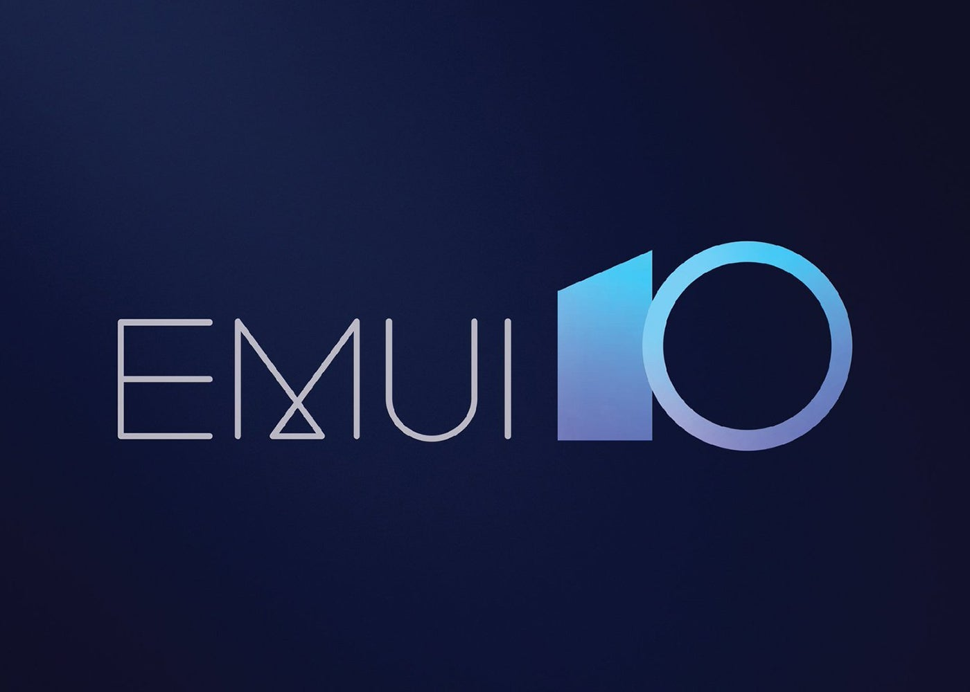EMUI-10 (1)