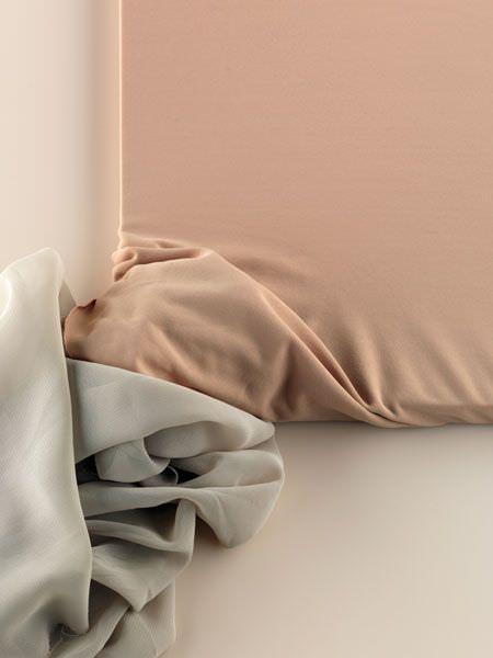 fabric-summer clothing  (3)