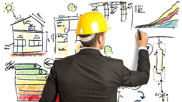آزمون نظام مهندسی برای مهندسان