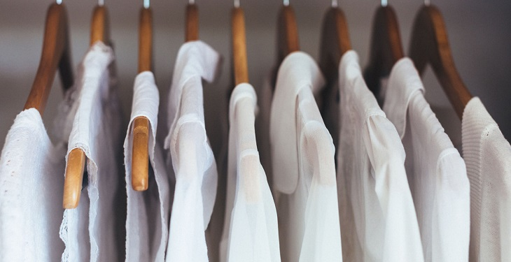 white-shirts-for-womens