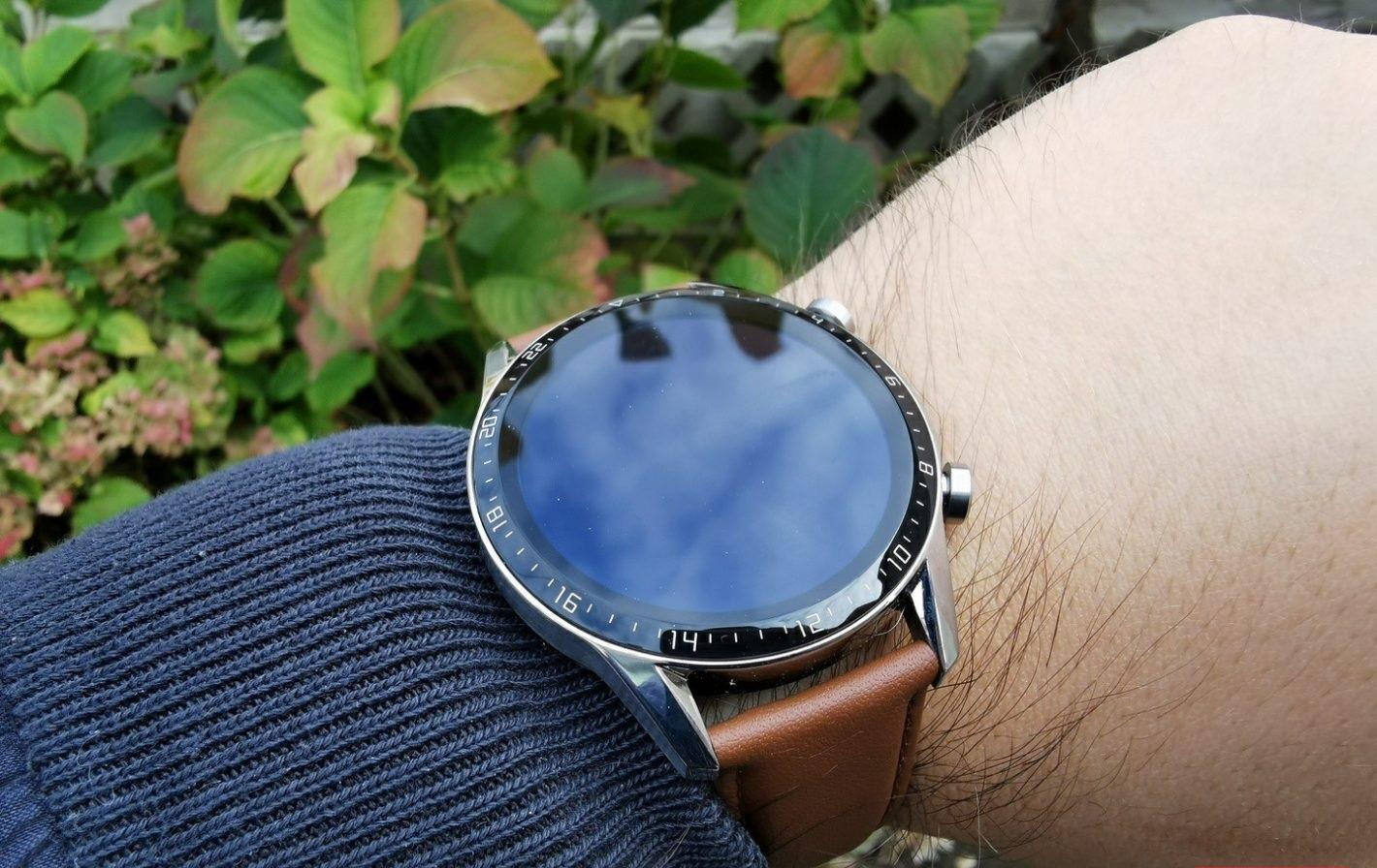 AH-Huawei-Watch-GT2-image-52-1420x1065