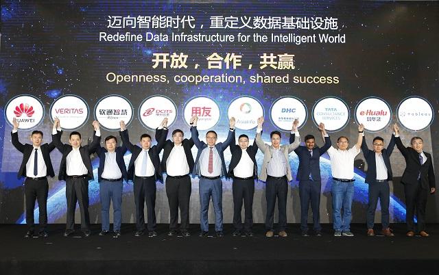 Huawei AI 02