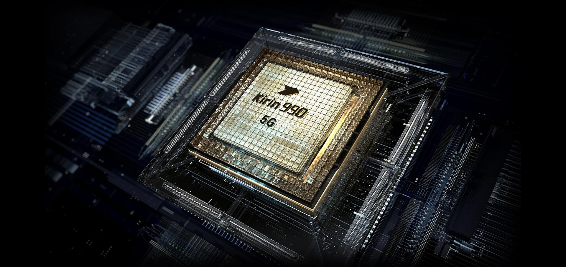 porsche-design-huawei-mate-30-rs-5G-chipset-experience