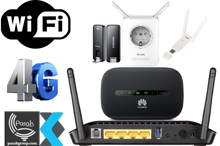 what-is-wi-fi-and-how-it-works-02