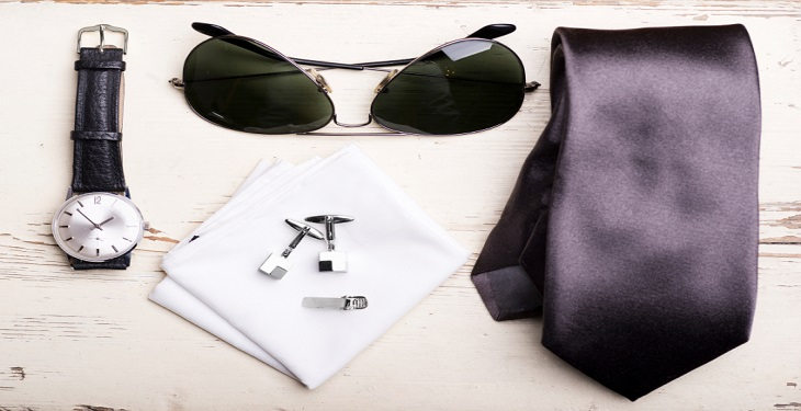 Accessories-for-gentleman