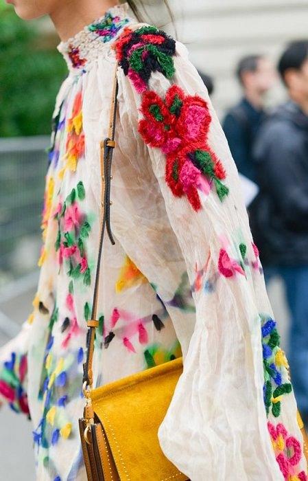 fabric-summer clothing  (2)