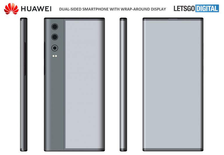 huawei-smartphone-wrap-around-patent