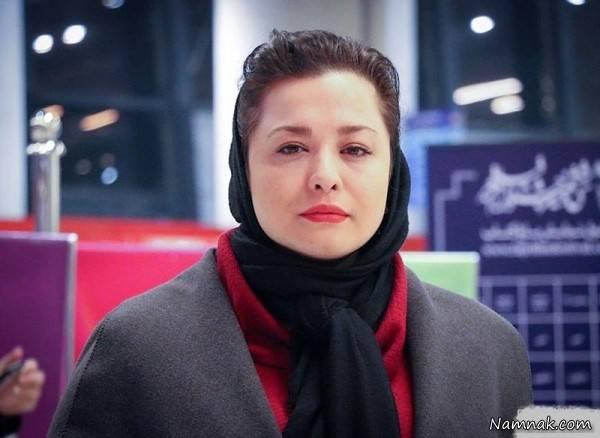 مهراوه-شریفی-نیا