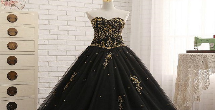 black-dress-for-party
