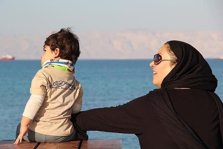 iranian_cinema_۲۰۲۰۰۲۰۶_۱۳۱۰۳۷_3