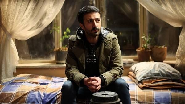 حسام-محمودی-فرید (2)