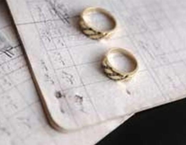 طلاق کرونایی