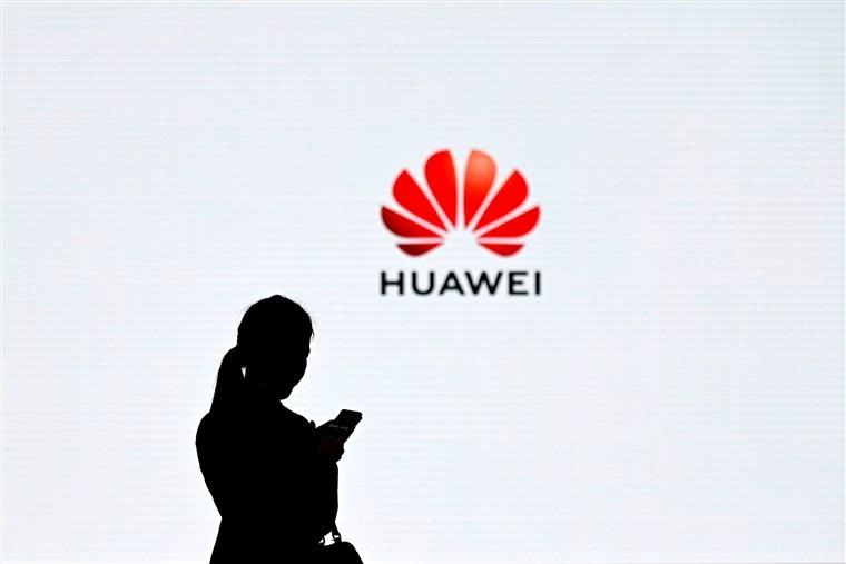 Huawei-Ban-2