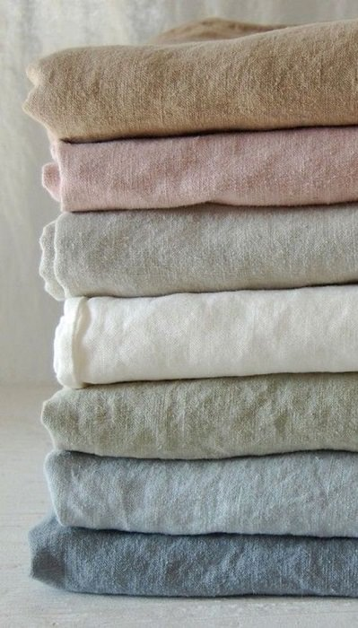 fabric-summer clothing  (1)