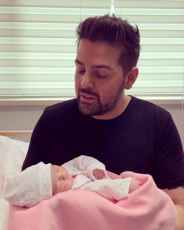 عماد-طالب-زاده-و-دخترش