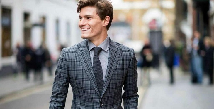 shirt-and-tie-combinations-with-a-patterned-suit-mens