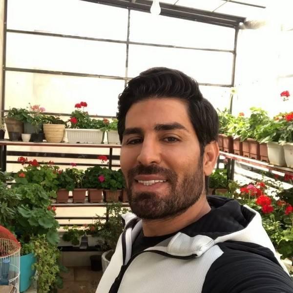 رضا-ملک-زاده (1)