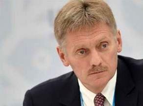 تحریمهای آمریکا علیه مسکو غیرقانونی است