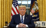 کارزار فشار حداکثری ترامپ علیه ایران می تواند به ضررش تمام شود