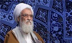 آیتالله موحدی کرمانی: ریاست مجمع تشخیص مصلحت نظام را نمیپذیرم