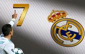 وارث پیراهن بزرگان رئال مادرید مشخص شد! +عکس