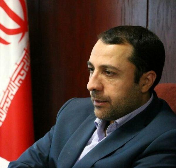 صالح آبادی رئیس بانک مرکزی را بشناسید ؛ از سوابق کاری تا زندگینامه