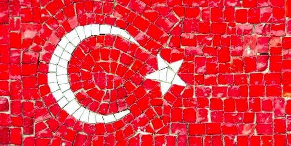 بیانیه ترکیه درباره قرهباغ