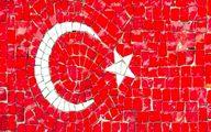 آغاز احداث یک پایگاه نظامی جدید در شمال سوریه توسط ترکیه