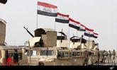 """""""الرطبه"""" عراق به طور کامل آزاد شد"""