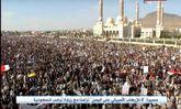 جنوبی های یمن و تشکیل شورای انتقالی/ سعودی ها سوق جنوب به سوی تجزیه را تحمل نخواهند کرد