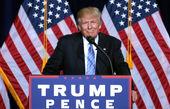 پیشنهاد طنزآمیز شبکه راشا تودی به ترامپ