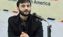 حصر؛ مقابله با «سوری»سازی ایران
