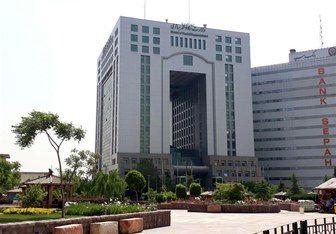 بازنشستههای وزارت راه و شهرسازی چند نفرند؟