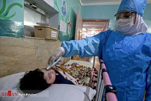 علائم کرونا دلتا در کودکان / کودکان در مسافرت یا دورهمی کرونا میگیرند