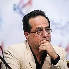 انتقاد آقای بازیگر به عدالت در «عصر جدید»
