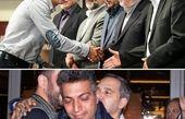 واکنش متفاوت صدرالساداتی به ماجرای مزدک میرزایی