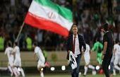 بازتاب اعلام اسامی تیم ملی ایران در رسانههای ویتنامی