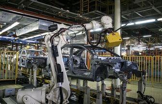 چرا مردم باید تاوان هزینههای سربار خودروسازان را بدهند؟