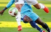 مشکوک شدن فدراسیون فوتبال روی دو بازی هفته پایانی