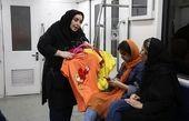 داستان زندگی دست فروشان مترو با حضور بازیگران معروف