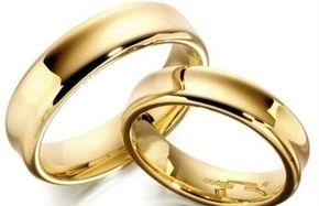 باورهای رایج و غلطی که هر دختر و پسری درباره عشق و ازدواج دارد!!