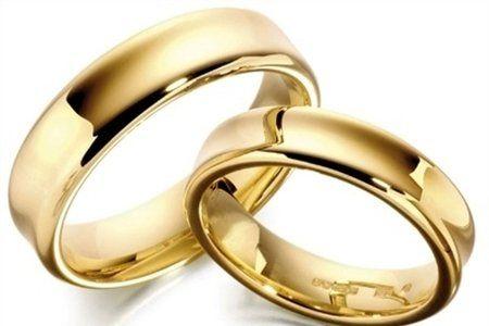 وام ازدواج در آمریکا!