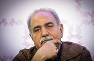 واکنش پرویز پرستویی، به درگذشت یدالله صمدی+عکس