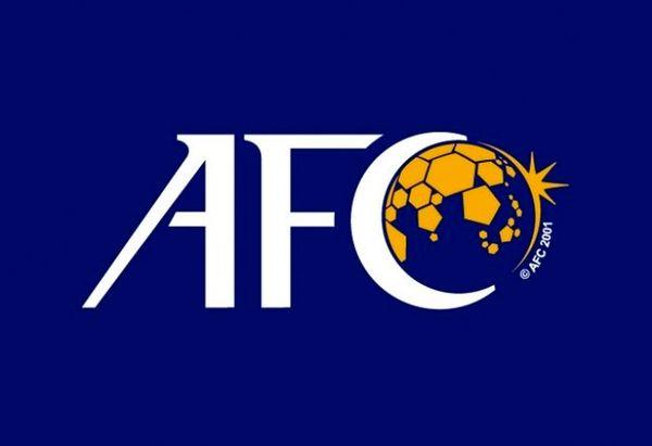 عضو فدراسیون فوتبال ازبکستان تعلیق شد