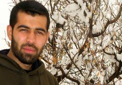 شهیدی كه پرچم یاحسین(ع) را برفراز سنگر داعشیها نصب میكرد+ تصاویر