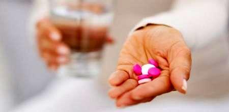 آسپرین برای قلب؛ مضر یا مفید؟