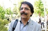 پلیس ماجرای حمله به علیرضا افتخاری را تشریح کرد
