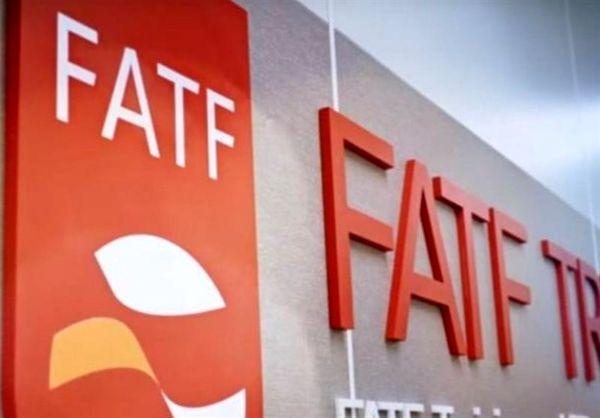 بررسی آخرین وضعیت FATF با حضور دژپسند در مجلس